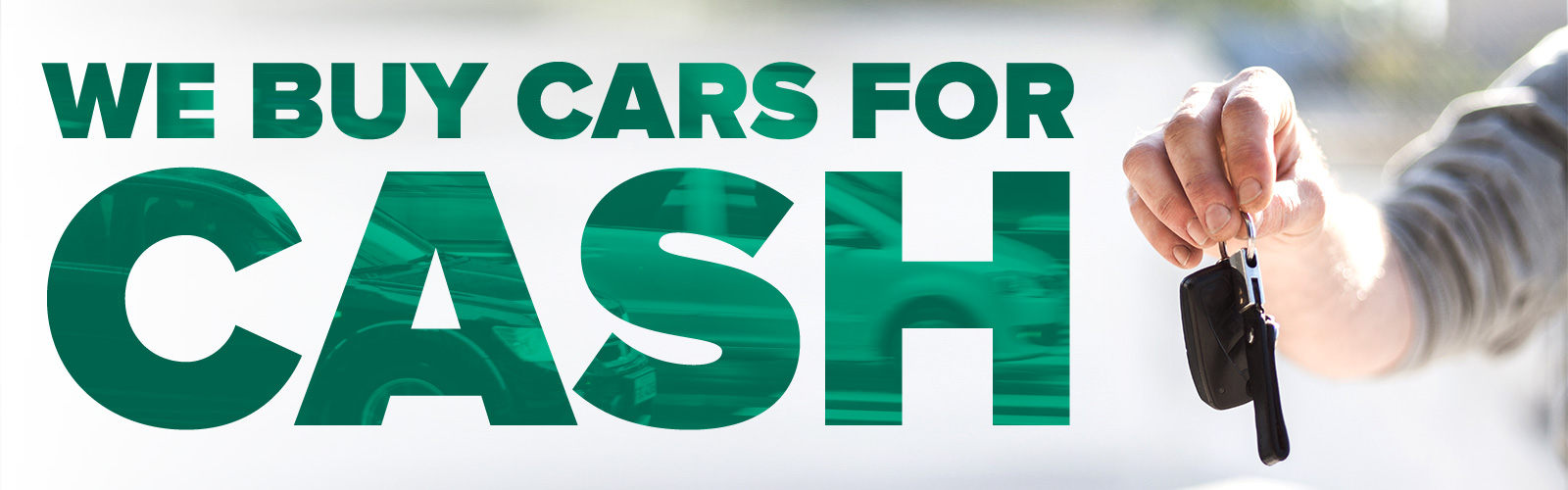 cash for car logan