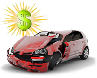 instant cash for car Company